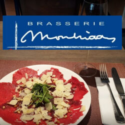 Brasserie Mondriaan