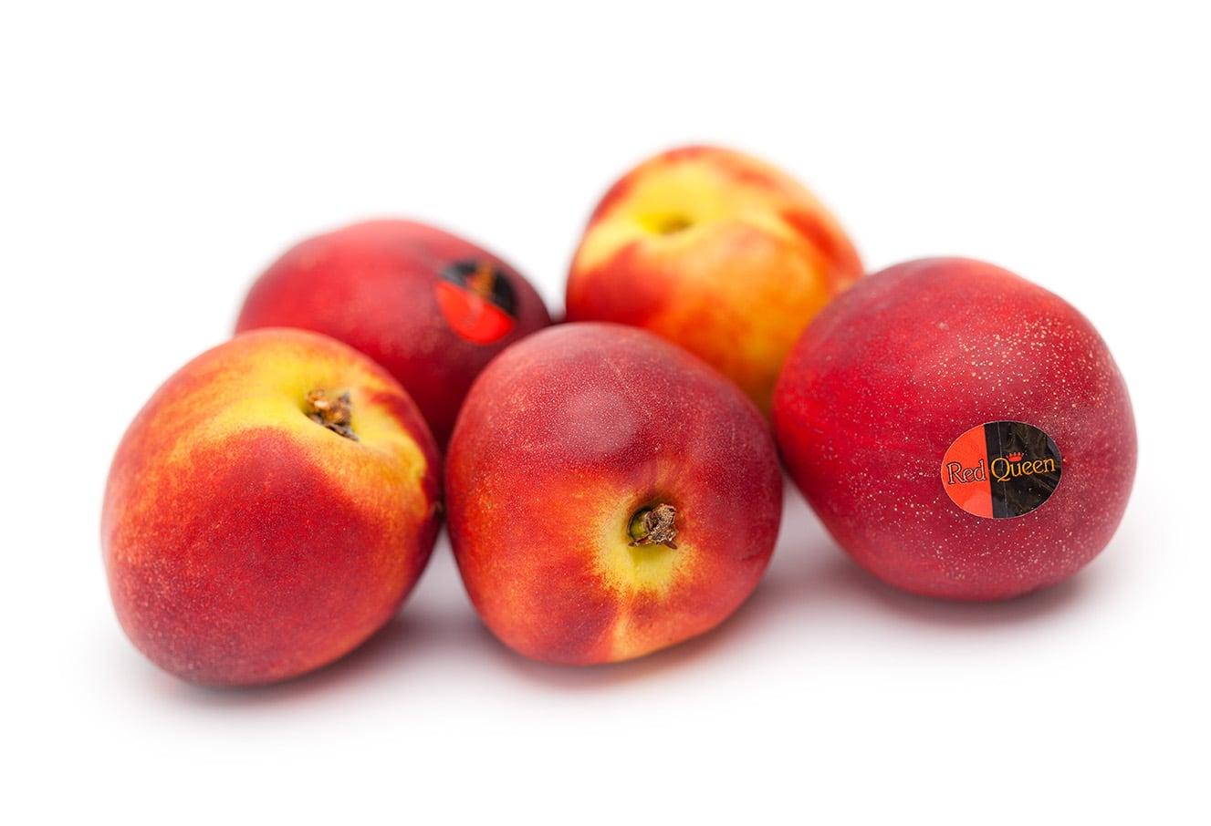 Actueel: Week 21 Groente En Fruit Producten