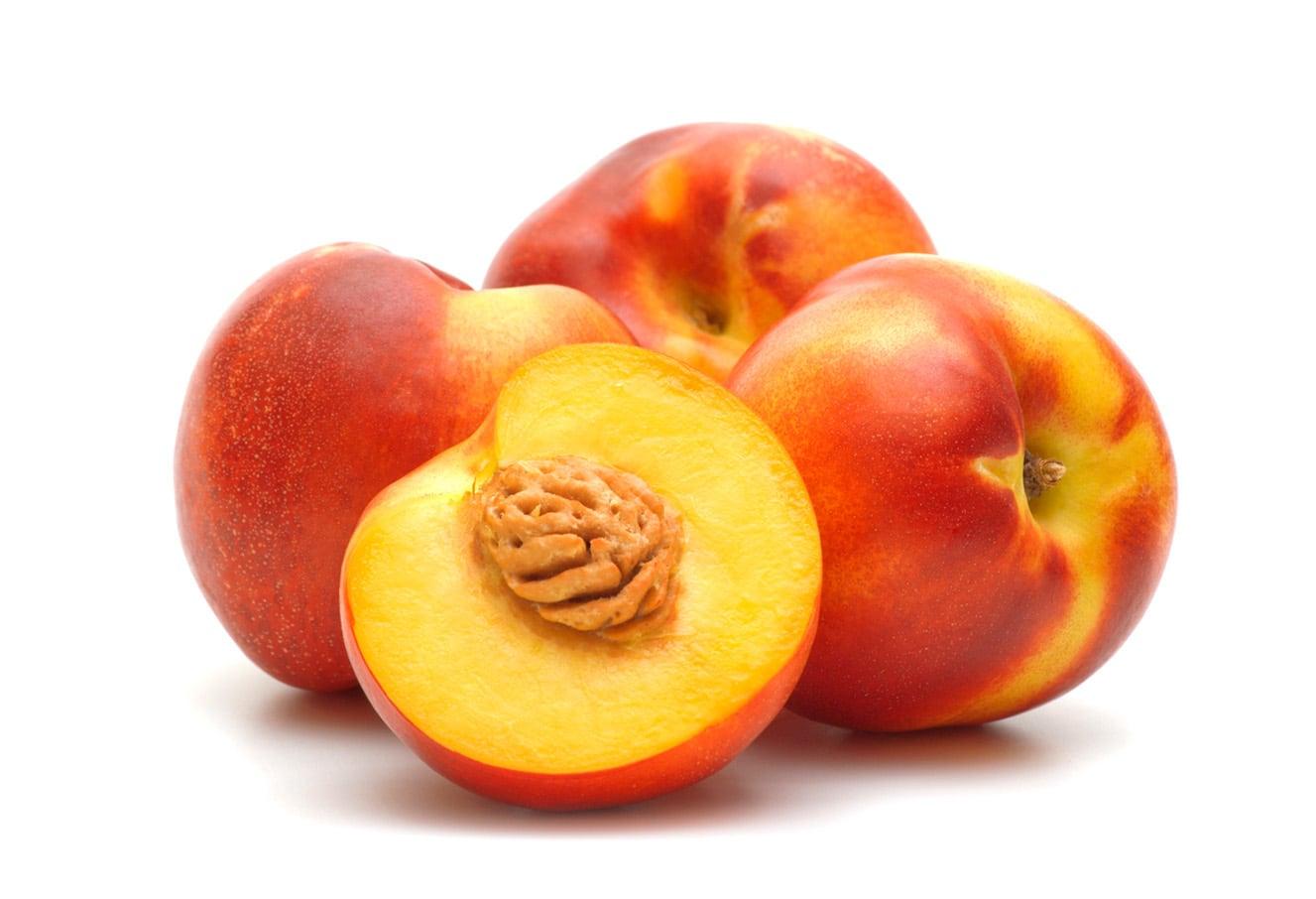 Actueel: Week 22 Groente En Fruit Producten