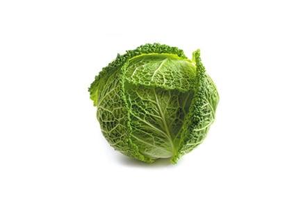 Groene Kool