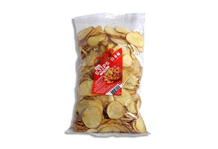 Voorgebakken Chips